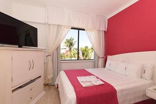 Hotel The Bel Air Collection Resort & Spa Wohnbeispiel