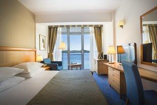 Hotel Aminess Grand Azur Hotel Wohnbeispiel
