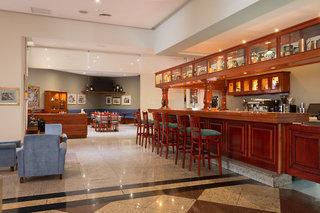 Hotel Senator Barcelona Spa Bar