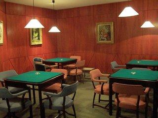 Hotel Beverly Playa Sport und Freizeit