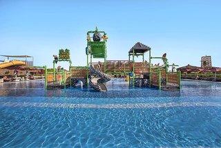 Hotel Aska Lara Resort & Spa Pool