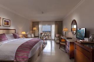 Hotel Baron Palace Resort Wohnbeispiel