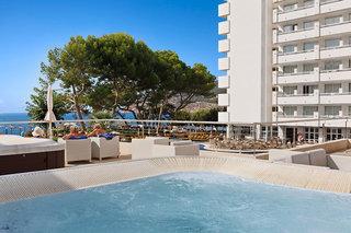 Hotel ROC Gran Camp de Mar Terasse