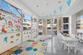 Hotel ROC Gran Camp de Mar Kinder