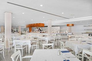 Hotel ROC Gran Camp de Mar Restaurant