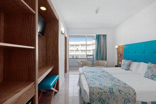 Hotel ROC Gran Camp de Mar Wohnbeispiel