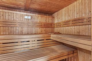 Hotel ROC Gran Camp de Mar Wellness
