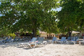 Hotel Coco La Palm Strand