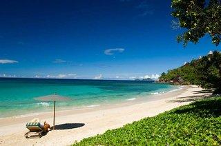 Hotel Maia Luxury Resort & Spa Strand