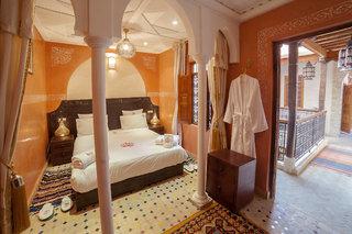 Hotel Dar Ikalimo Wohnbeispiel