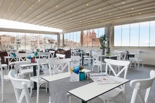 Hotel Pergola Club Hotel & Spa Restaurant