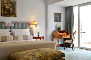 Hotel Pestana Palace Lisboa Wohnbeispiel