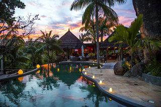 Hotel Valmer Resort Pool