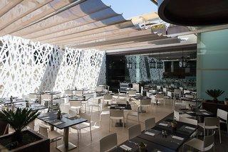 Hotel HD Beach Resort & Spa Restaurant