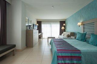 Hotel HD Beach Resort & Spa Wohnbeispiel