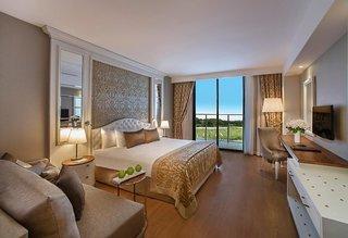 Hotel Aska Lara Resort & Spa Wohnbeispiel