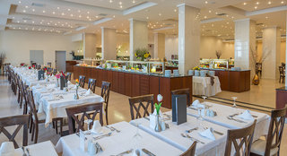 Hotel Kresten Palace Hotel Restaurant
