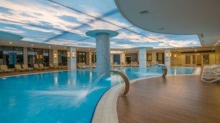 Hotel Adalya Elite Lara Pool