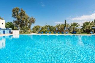Hotel Dore Hotel Pool