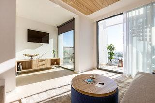 Hotel Caprice Alcudia Port by Ferrer Hotels Wohnbeispiel