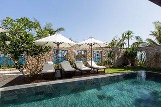 Hotel Amiana Resort & Villas Pool