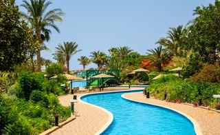 Hotel Golden Beach ResortPool