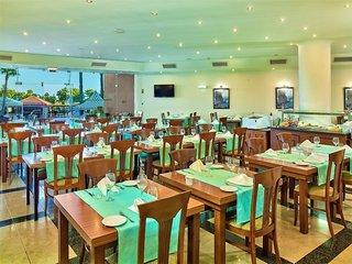 Hotel Baia Grande Restaurant