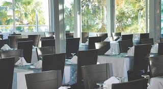Hotel Blue Diamond Alya Restaurant