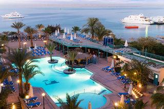 Hotel Bella Vista Resort Pool
