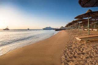 Hotel Bella Vista Resort Strand