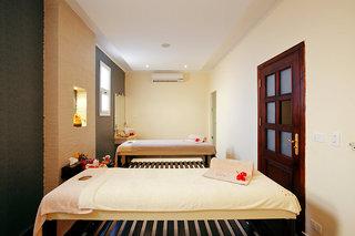 Hotel Golden Beach ResortWellness