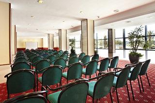 Hotel Grupotel Taurus Park Konferenzraum