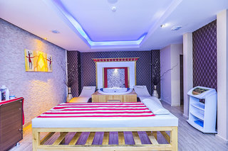 Hotel Eftalia Aqua Resort Wellness