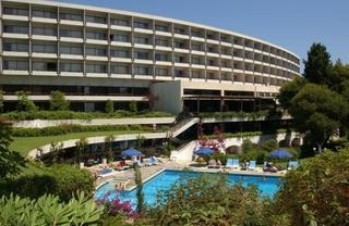 Hotel Corfu Holiday Palace Pool