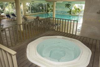 Hotel Dorisol Estrelicia Wellness