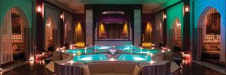 Hotel Titanic Deluxe Golf Belek Wellness