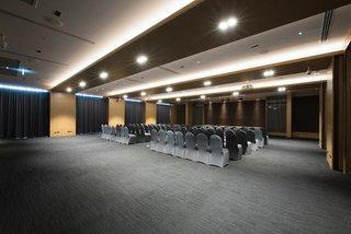 Hotel Ace of Hua Hin Resort Konferenzraum