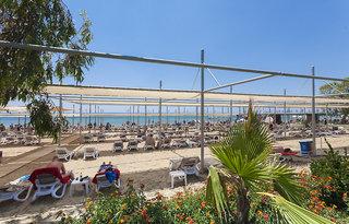 Hotel Nova Park Strand