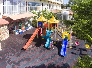 Hotel Nova Park Kinder