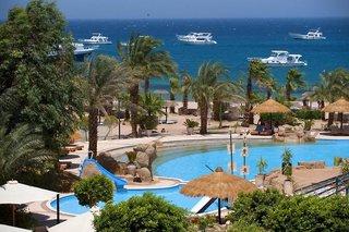 Hotel Lotus Bay Beach Resort Außenaufnahme