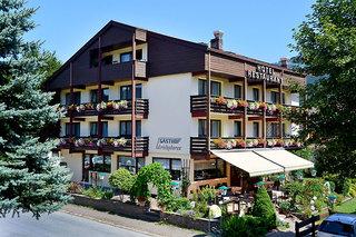 Hotel Gasthof Christophorus Außenaufnahme