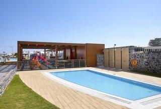 Hotel Astir Beach Pool