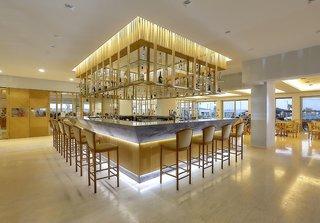 Hotel Astir Beach Bar