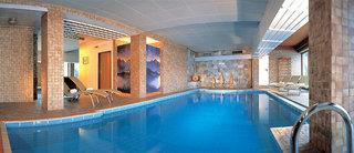 Hotel Hotel Austria Hallenbad