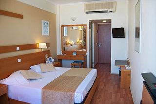 Hotel Agla Wohnbeispiel