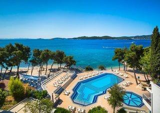 Hotel Aminess Grand Azur Hotel Pool