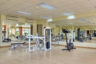 Hotel COOEE Prima Life Makadi Resort Sport und Freizeit