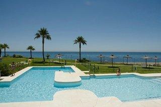 Hotel Casares del Mar Pool