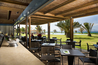 Hotel Astir Odysseus Resort & Spa Bar