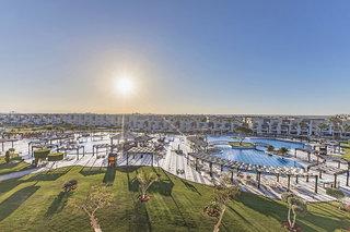 Hotel SUNRISE Crystal Bay Resort - Grand Select Außenaufnahme